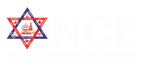 Vacancy at NCE